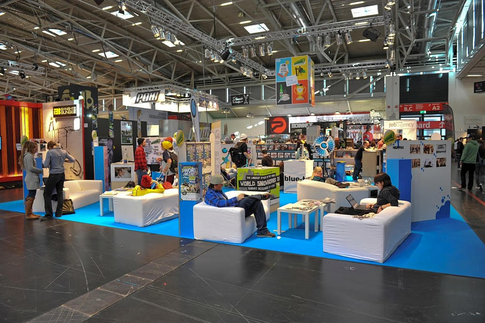 ispo_summit__feb_11_171.jpg
